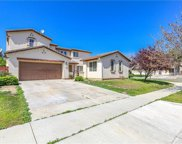 231  Sorrel Court, Patterson image