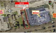 3700 Lincoln Highway, Thorndale image