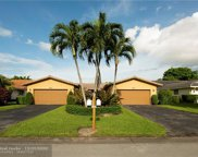 3064 NW 103, Coral Springs image