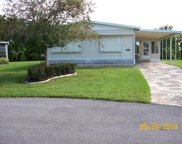 6860 Haawi Court, North Port image