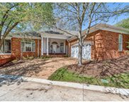 9035 Sedgwick Place, Richmond Heights image