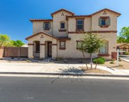 6353 S Forest Avenue, Gilbert image