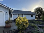 1510 YEW  ST, Florence image