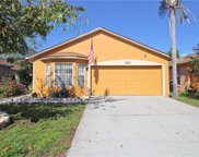 854 Bella Vista Way, Orlando image