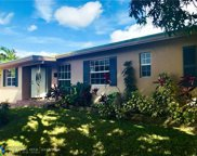 Wilton Manors image