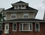 85-79 88th St, Woodhaven image