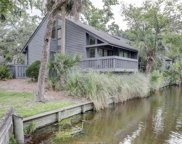 59 Carnoustie Road Unit #214, Hilton Head Island image