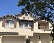 10450 Scripps Poway Pkwy Unit #121, Scripps Ranch image