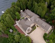 8015 White Cliff Rd, Egg Harbor image