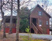 2449 Misty Shadows Dr, Sevierville image