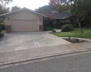 4730  Kennedy Court, Rocklin image