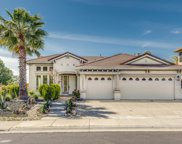 6320  Crater Lake Drive, Roseville image