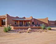240 S Sixshooter Road, Apache Junction image