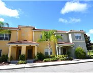 8978 Coco Palm Road, Kissimmee image