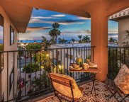 370 Rosecrans St Unit #304, Point Loma (Pt Loma) image