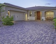 7200 W Secret Bluff, Marana image