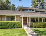 22732 Majestic Oak Way, Cupertino image