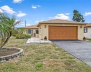 726 107th Ave N, Naples image