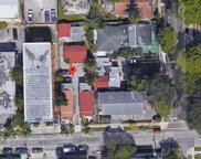 1121 Nw 3rd St, Miami image