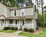122 Arbuckle Lane, Cary image
