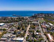 313 Cedar St A, Santa Cruz image
