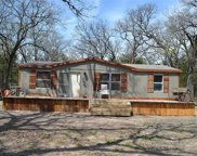 17370 County Road 346a, Terrell image