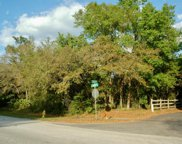 1400 Tusca Trail, Winter Springs image