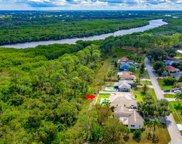 1573 SE Crowberry Drive, Port Saint Lucie image