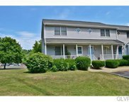 765 Mauch Chunk, Easton image