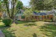 5613 Rosehall Dr., Murrells Inlet image
