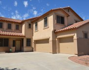 724 N 166th Lane, Goodyear image