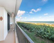 2815 S Atlantic Avenue Unit #206, Cocoa Beach image