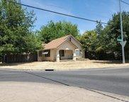 148   W 8th Avenue, Chico image