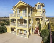 807 N Virginia Dare Trail, Kill Devil Hills image