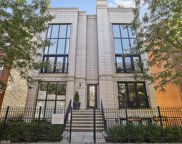 1725 West Pierce Avenue Unit 2, Chicago image