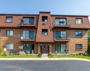 710 Cobblestone Circle Unit #B, Glenview image