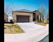 11036 S Cadbury Dr W, South Jordan image