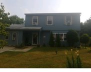 774 Richmond Drive, Turnersville image