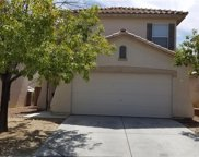 9487 Forbes Field Court, Las Vegas image
