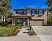 3422 Avocado Vista Lane, Fallbrook image