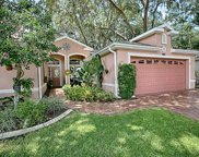 25735 Whisper Oaks Road, Leesburg image