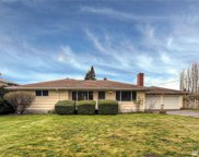 1721 12th Ave SE, Puyallup image
