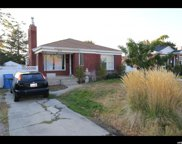 3074 S Metropolitan Way E, Salt Lake City image