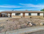 1716 E Juniper Avenue, Phoenix image