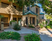 101 N 7th Street Unit #179, Phoenix image