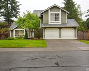 22824 SE 267th Place, Maple Valley image