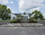 3225 Old Lemons Mill Road, Lexington image