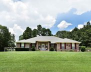 3130 Lake Suzanne Dr, Cantonment image