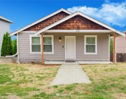3419 E Grandview Avenue, Tacoma image