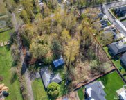 5815 NE 8th St, Renton image